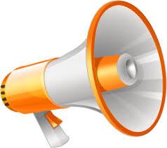 برنامه ارائه سخنرانی در روز چهارم و پنجم مهرماه 97