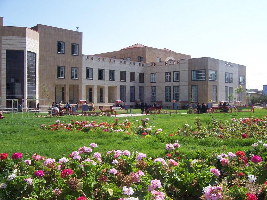 http://conference.pnu.ac.ir/AzSharghi-10thgeo/