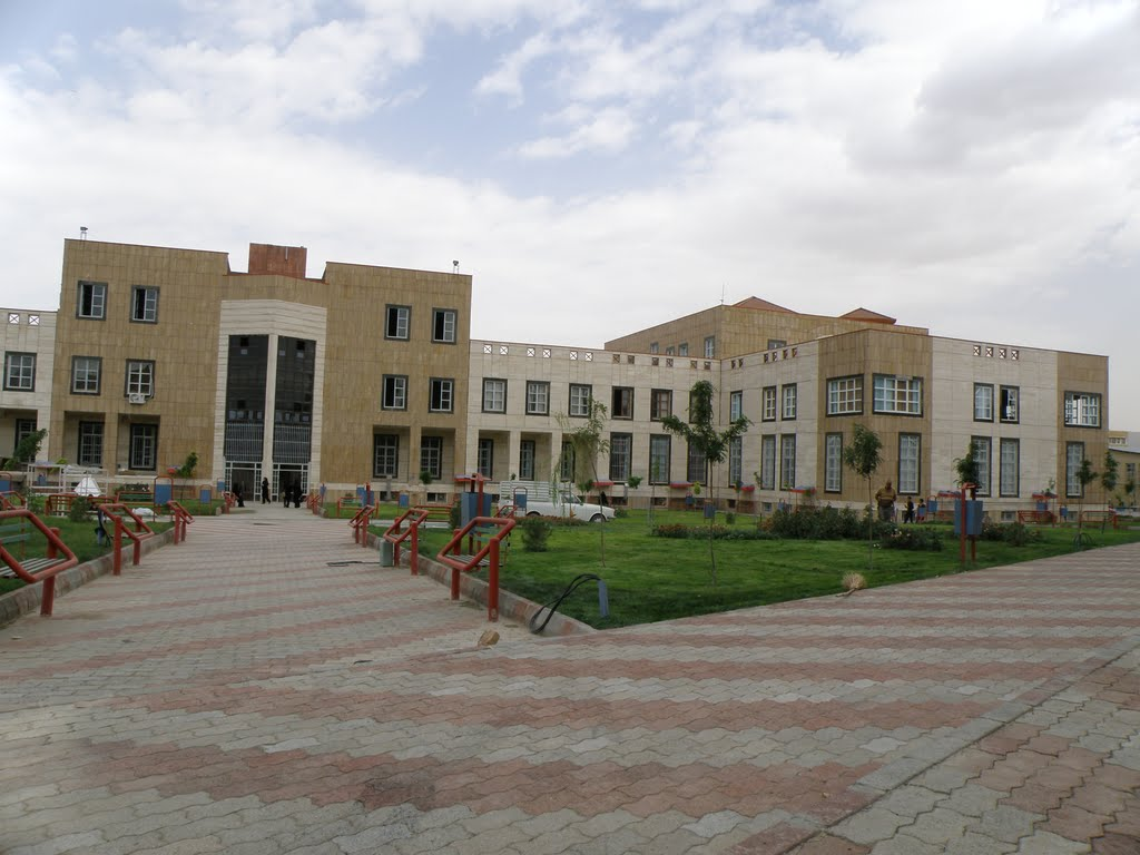 http://conference.pnu.ac.ir/AzSharghi-10thgeo/دانشگاه پیام نور تبریز