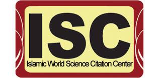 نمایه شدن همایش ملی گردشگری در پایگاه استنادی علوم جهان اسلام (ISC)