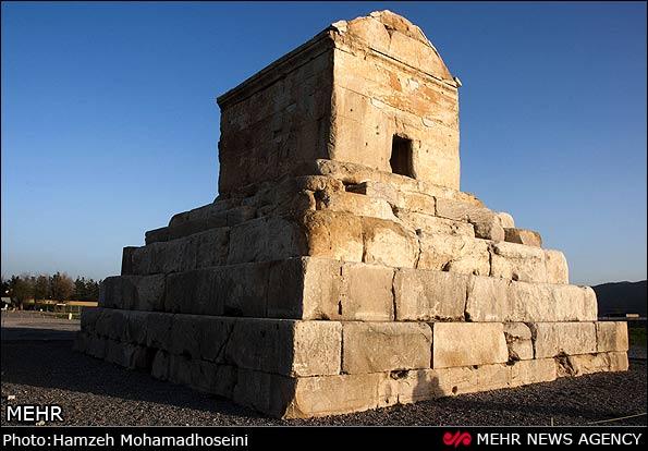 شیراز 6