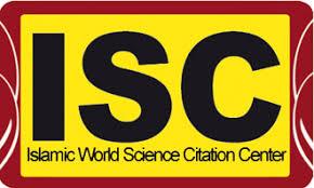 نخستین کنفرانس ملی حقوق، فقه و فرهنگ در پایگاه استنادی علوم جهان اسلام (ISC) نمایه شد.