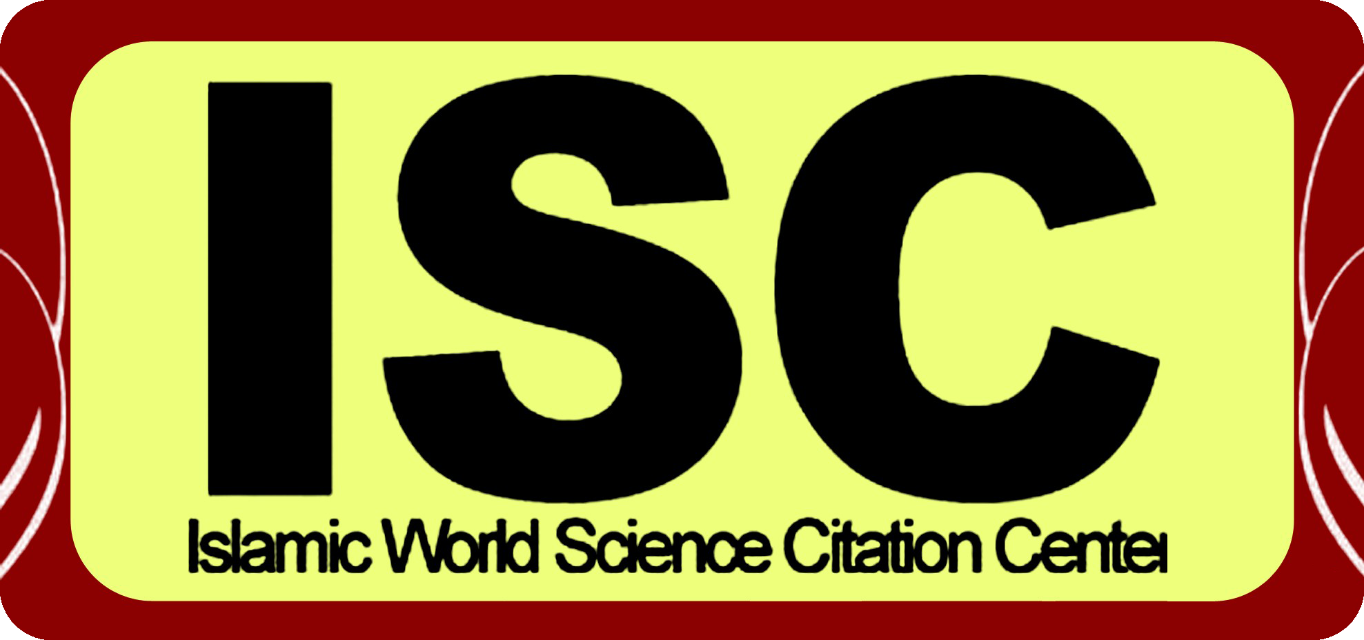 اولین همایش ملی اربعین پژوهی تحت حمایت پایگاه استنادی علوم جهان اسلام (ISC) قرار گرفت.