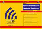 فصلنامه انگلیسی زبان پژوهشگاه ارتباطات و فناوری اطلاعات مقالات برگزیده کنفرانس یادگیری الکترونیکی ایران را منتشر خواهد کرد