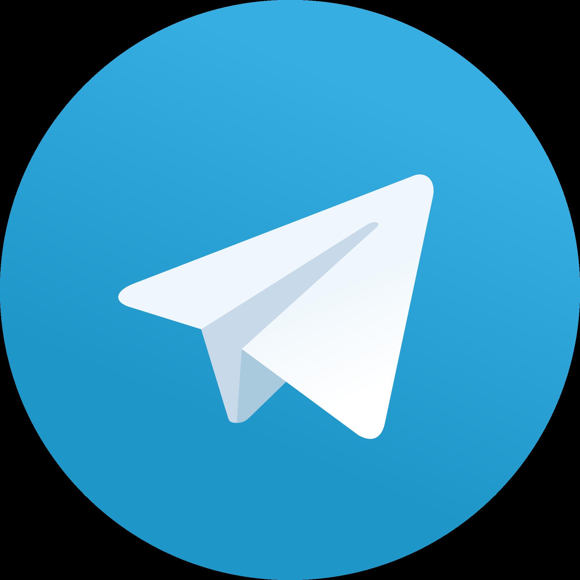 معرفی کانال تلگرامی کنفرانس