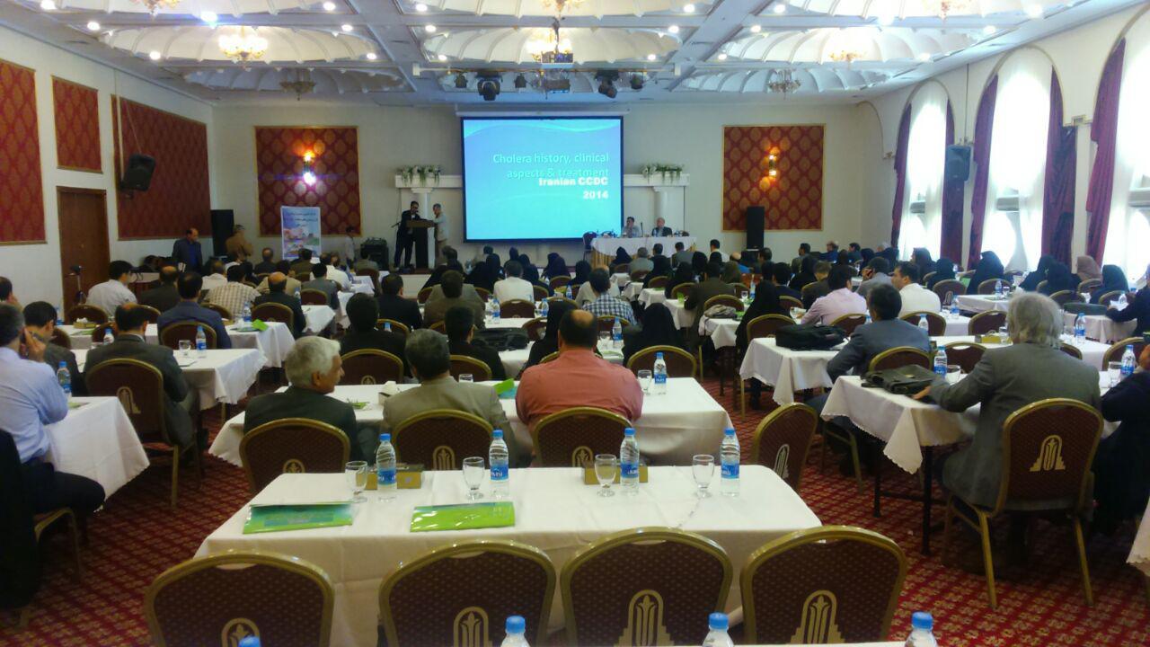 http://conference.pnu.ac.ir/Tehran-law/هتل پارسیان انقلاب میزبان همایش ملی حاکمیت قانون و حقوق شهروندی