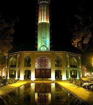 http://conference.pnu.ac.ir/Yazd-TCOpnu95/باغ دولت آباد