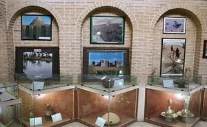 http://conference.pnu.ac.ir/Yazd-qanatpnu97/موزه آب