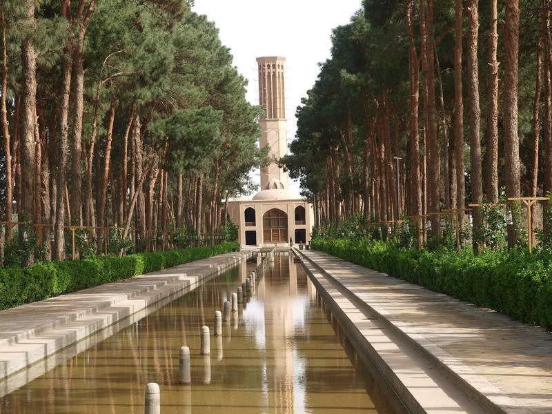 http://conference.pnu.ac.ir/Yazd-qanatpnu97/باغ دولت آباد یزد