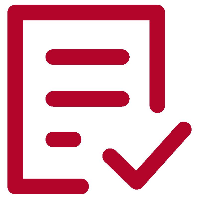 راهنمای ثبت نام و ارسال مقاله